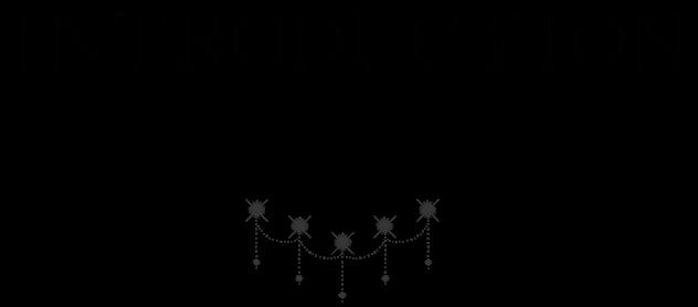 メルヘン・メドヘンの画像 p1_2