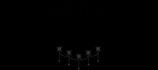 メルヘン・メドヘンの画像 p1_6