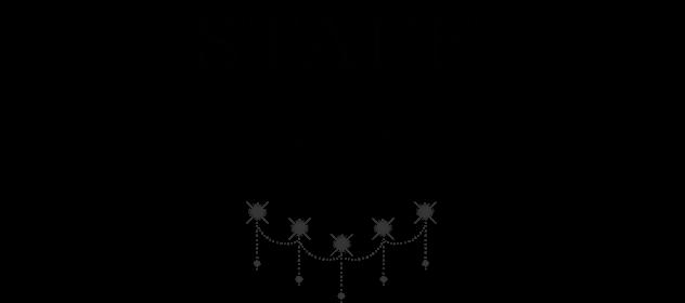 メルヘン・メドヘンの画像 p1_4